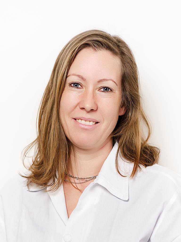 MDDr. Petra Bauerová