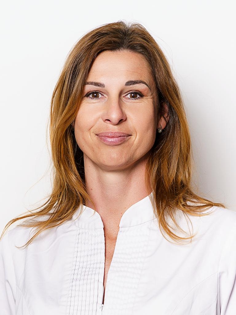 Dana Jelínková