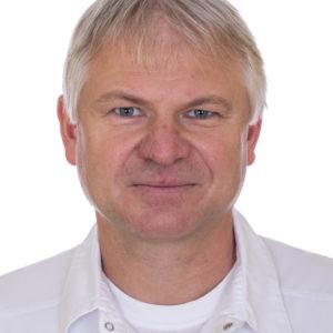 Mudr. Matěj Voskovec-Vaksman