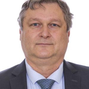 MUDr. Petr Werbik