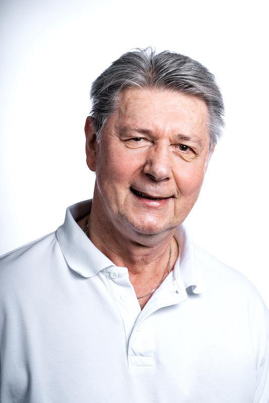 MUDr. Jozef Beňo